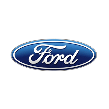 https://vmgcinematic.com/wp-content/uploads/square-ford1.png